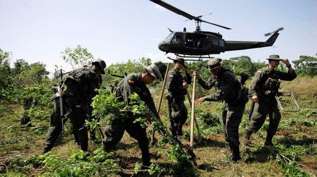 Narcotics-police-officers-cocaine-eradication_Colombia_Fernando-Vergara_Gamechangers_InSight-Crime_20-12-17 (1).jpg