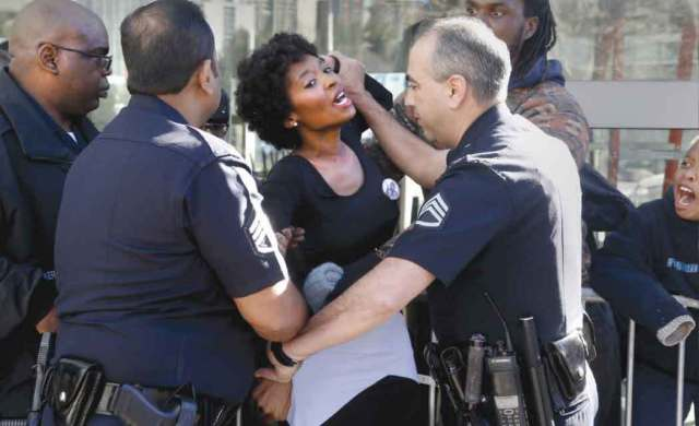 Black-women-are-abused-by-police-too