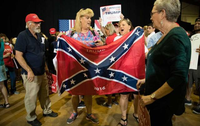 trump_confederate_ap_img